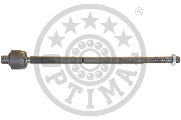 Rotule de direction intérieure, barre de connexion - OPTIMAL - G2-1226