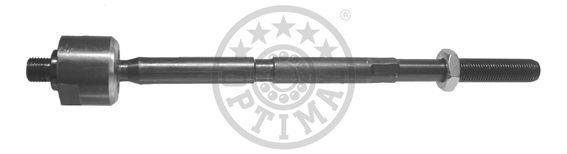 Rotule de direction intérieure, barre de connexion - OPTIMAL - G2-505