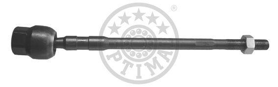 Rotule de direction intérieure, barre de connexion - OPTIMAL - G2-521