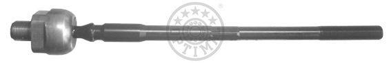 Rotule de direction intérieure, barre de connexion - OPTIMAL - G2-526