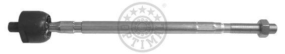 Rotule de direction intérieure, barre de connexion - OPTIMAL - G2-530