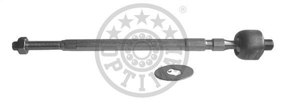 Rotule de direction intérieure, barre de connexion - OPTIMAL - G2-535