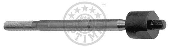 Rotule de direction intérieure, barre de connexion - OPTIMAL - G2-537