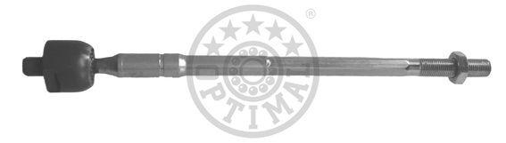 Rotule de direction intérieure, barre de connexion - OPTIMAL - G2-538