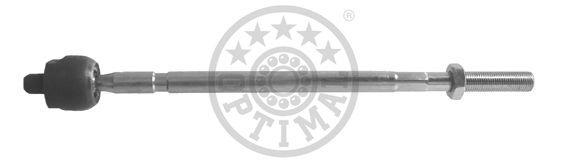 Rotule de direction intérieure, barre de connexion - OPTIMAL - G2-544