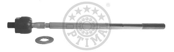 Rotule de direction intérieure, barre de connexion - OPTIMAL - G2-547