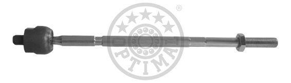 Rotule de direction intérieure, barre de connexion - OPTIMAL - G2-548