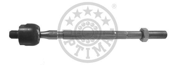 Rotule de direction intérieure, barre de connexion - OPTIMAL - G2-549