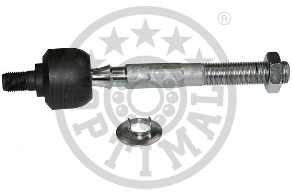 Rotule de direction intérieure, barre de connexion - OPTIMAL - G2-561