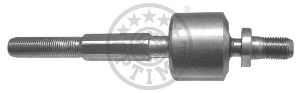 Rotule de direction intérieure, barre de connexion - OPTIMAL - G2-566