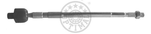 Rotule de direction intérieure, barre de connexion - OPTIMAL - G2-590