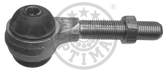 Oeil de levier, barre de connexion - OPTIMAL - G2-595