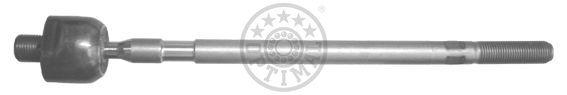 Rotule de direction intérieure, barre de connexion - OPTIMAL - G2-619