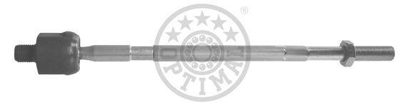Rotule de direction intérieure, barre de connexion - OPTIMAL - G2-620