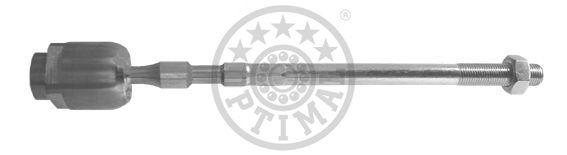 Rotule de direction intérieure, barre de connexion - OPTIMAL - G2-621