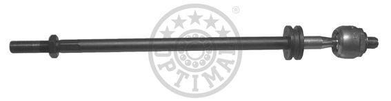 Rotule de direction intérieure, barre de connexion - OPTIMAL - G2-691