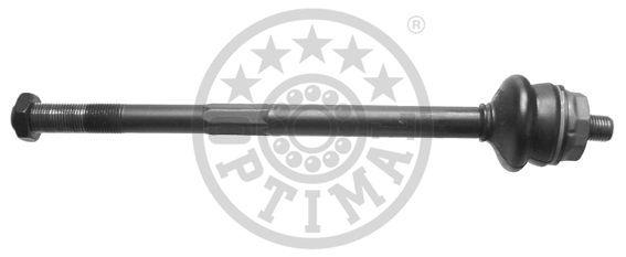 Rotule de direction intérieure, barre de connexion - OPTIMAL - G2-692