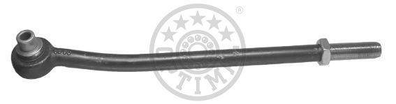 Oeil de levier, barre de connexion - OPTIMAL - G2-704