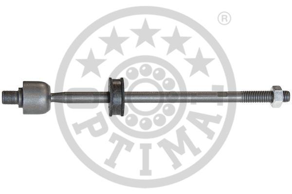 Rotule de direction intérieure, barre de connexion - OPTIMAL - G2-821