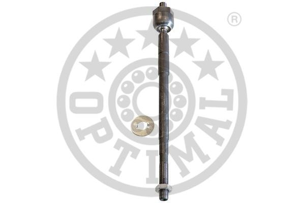 Rotule de direction intérieure, barre de connexion - OPTIMAL - G2-826
