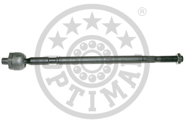 Rotule de direction intérieure, barre de connexion - OPTIMAL - G2-828