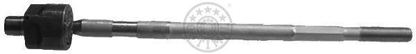 Rotule de direction intérieure, barre de connexion - OPTIMAL - G2-866