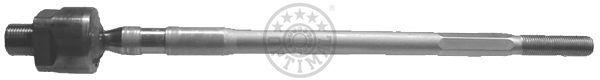 Rotule de direction intérieure, barre de connexion - OPTIMAL - G2-869