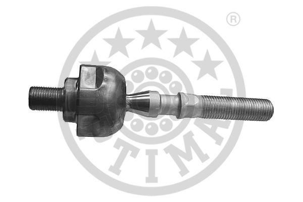 Rotule de direction intérieure, barre de connexion - OPTIMAL - G2-873