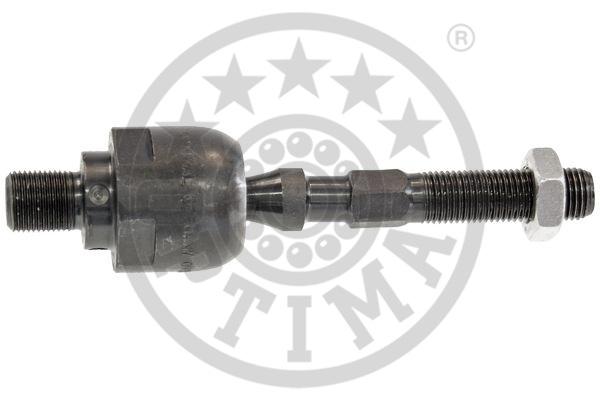 Rotule de direction intérieure, barre de connexion - OPTIMAL - G2-886