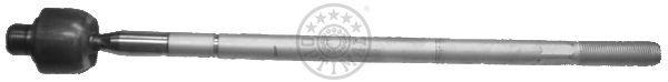 Rotule de direction intérieure, barre de connexion - OPTIMAL - G2-893