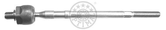 Rotule de direction intérieure, barre de connexion - OPTIMAL - G2-910