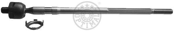 Rotule de direction intérieure, barre de connexion - OPTIMAL - G2-919