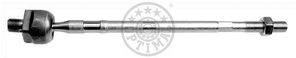 Rotule de direction intérieure, barre de connexion - OPTIMAL - G2-921