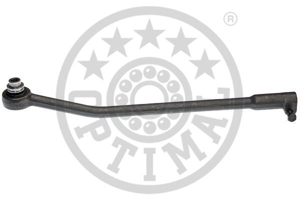 Rotule de barre de connexion - OPTIMAL - G2-926
