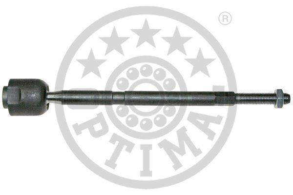 Rotule de direction intérieure, barre de connexion - OPTIMAL - G2-927