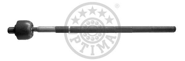 Rotule de direction intérieure, barre de connexion - OPTIMAL - G2-937