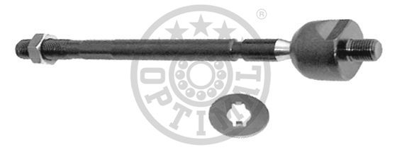 Rotule de direction intérieure, barre de connexion - OPTIMAL - G2-948