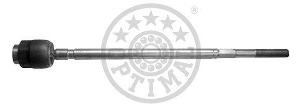 Rotule de direction intérieure, barre de connexion - OPTIMAL - G2-981