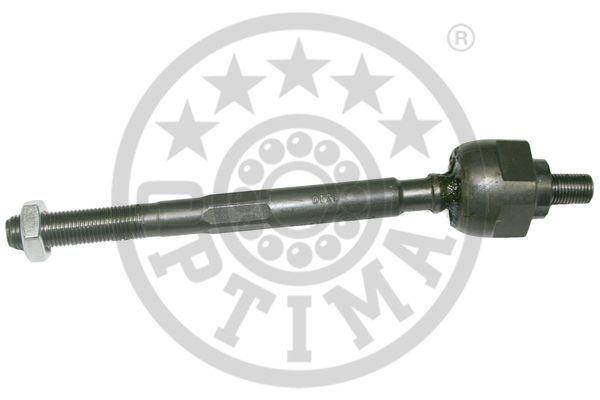 Rotule de direction intérieure, barre de connexion - OPTIMAL - G2-988