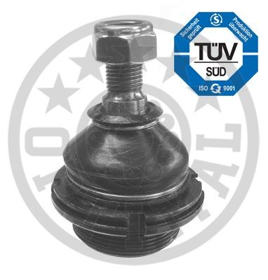Rotule de suspension - OPTIMAL - G3-066