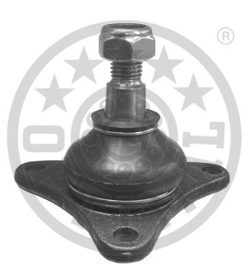 Rotule de suspension - OPTIMAL - G3-072