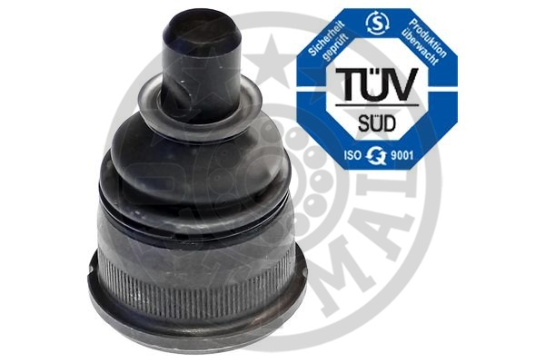 Rotule de suspension - OPTIMAL - G3-074