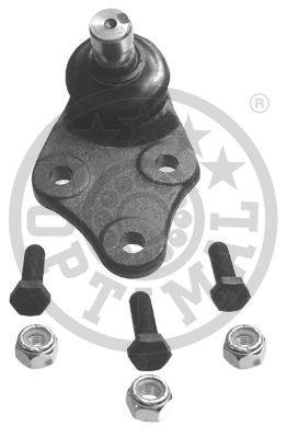 Rotule de suspension - OPTIMAL - G3-094