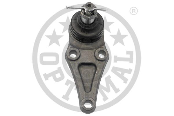 Rotule de suspension - OPTIMAL - G3-1001