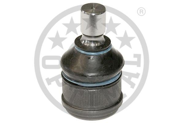 Rotule de suspension - OPTIMAL - G3-1013