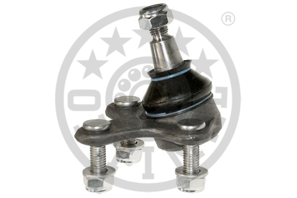 Rotule de suspension - OPTIMAL - G3-1016