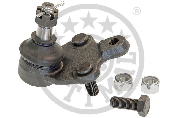 Rotule de suspension - OPTIMAL - G3-1033