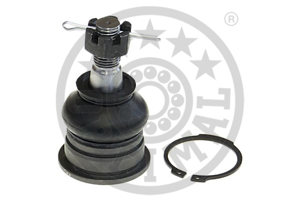Rotule de suspension - OPTIMAL - G3-1035