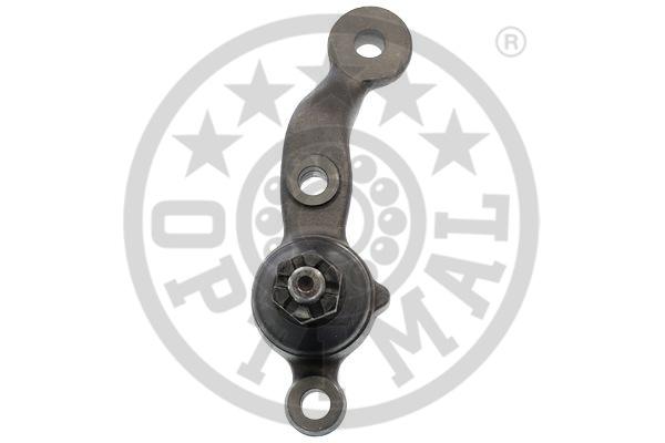 Rotule de suspension - OPTIMAL - G3-1036