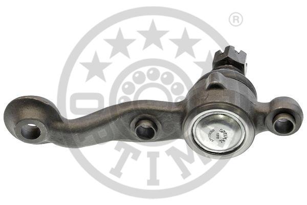 Rotule de suspension - OPTIMAL - G3-1037